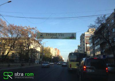 banner cotnari1