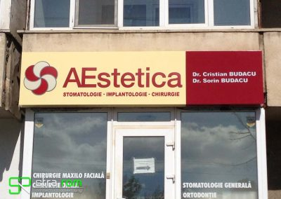 caseta aestetica2