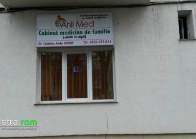 caseta cabinet_