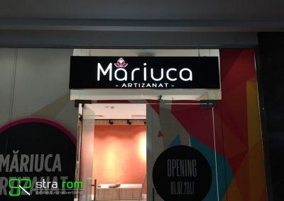 caseta mariuca_