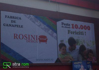 mesh rosini 3