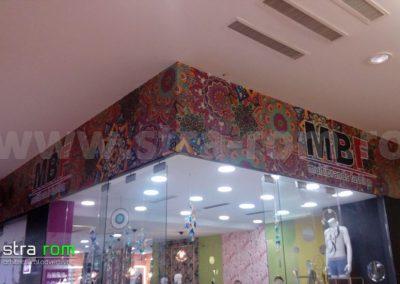 panou-MBF-iullius-mall-iasi