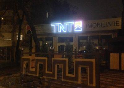 tnt 1