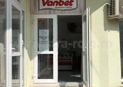 firma-vanbet-iasi