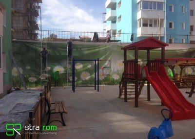 mesh parc1