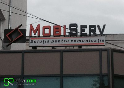 mobiserv1