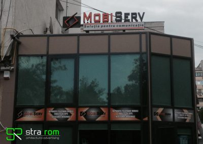 mobiserv2