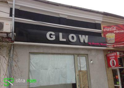 panou glow
