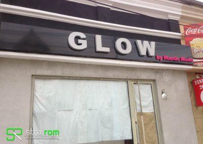 panou glow2