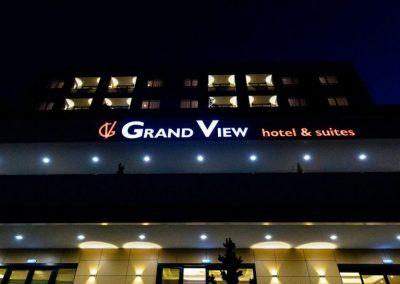 Hotel-GRAND-VIEW-Iasi_Pro-Image-202-1-767x767