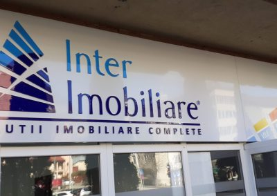 interimoblialre litere