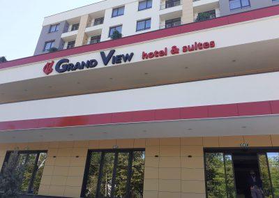 litere grand view