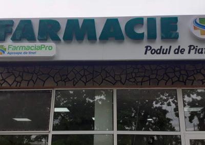 farmacia pro
