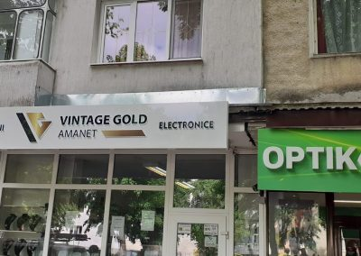vintage gold pascani 2